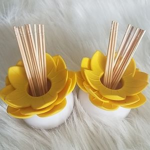Other - Toothpick holders